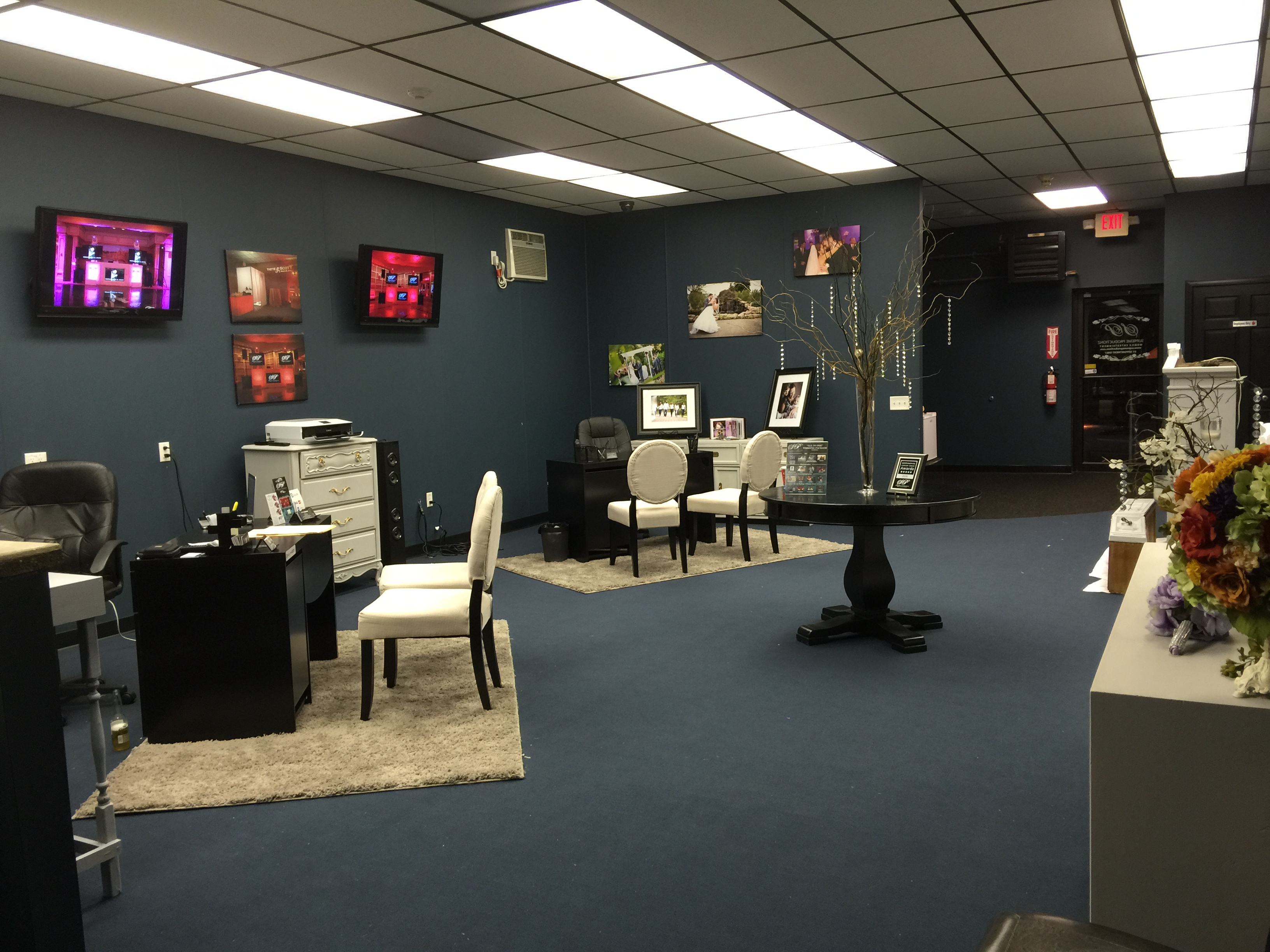 finished office makeover. File Oct 26, 7 06 32 PM Finished Office Makeover R